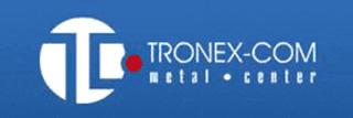 """SRL """"Tronex-Com"""""""