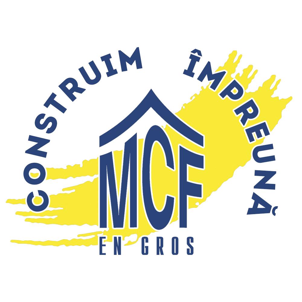 """""""M.C.F.-Engros"""" SRL"""