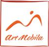 """""""Artmobila"""""""