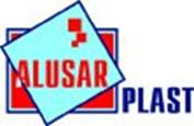 "SRL ""Alusar Plast"""