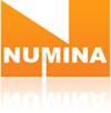 """""""Numina"""" SRL"""