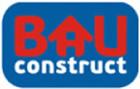 """Bicomplex Construct"" SRL"