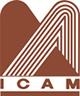 """""""ICAM"""" SA"""
