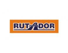 """""""Rutador"""" SRL"""