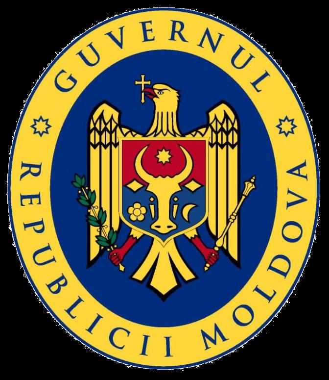 Ministerul Economiei și Infrastructurii