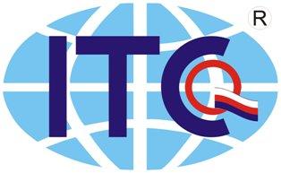 Institut pro testovani a certifikaci AS