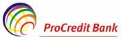 """""""ProCredit Bank"""" SA"""