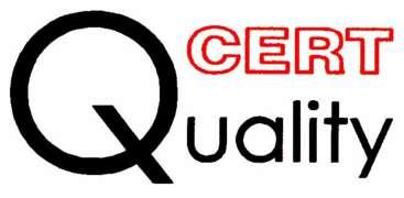 Laboratoarele de Încercări ale QUALITY CERT SA : Laboratorul de incercari pe materiale de constructii si Laboratorul National pentru Industria Lemnului si Mobila